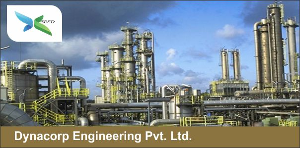 Dynacorp Engineering Pvt. Ltd.