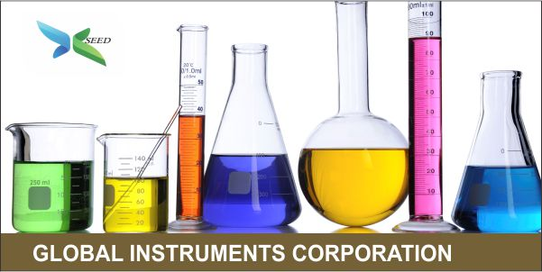 GLOBAL INSTRUMENTS CORPORATION