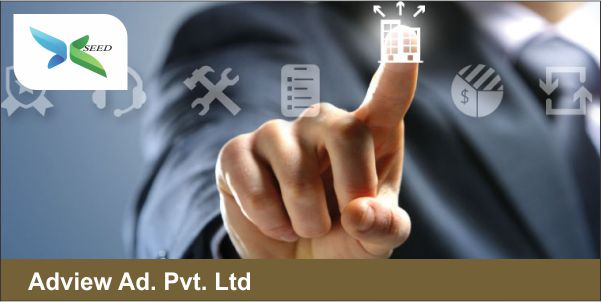 Adview Ad. Pvt. Ltd.