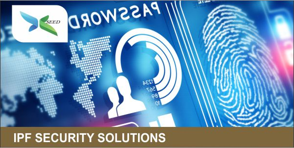 IPF SECURITY SOLUTIONS