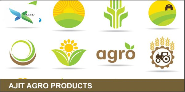 AJIT AGRO PRODUCTS
