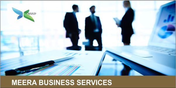 MEERA BUSINESS SERVICES