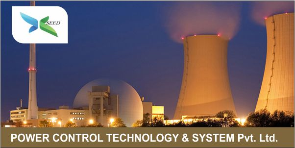 POWER CONTROL TECHNOLOGY & SYSTEM Pvt. Ltd.