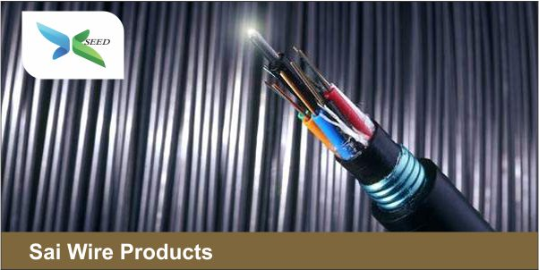 Sai Wire Products