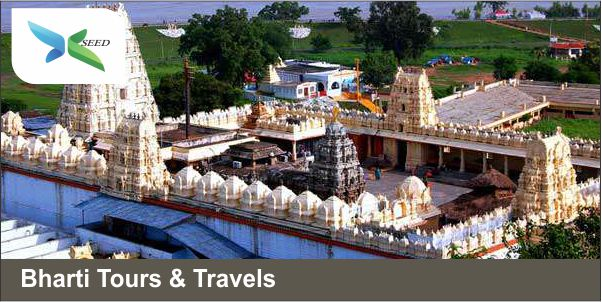 Bharti Tours And Travels