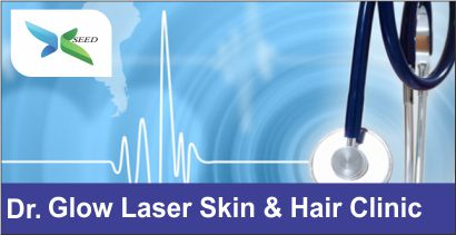 Glow Laser Skin And Hair Clinic