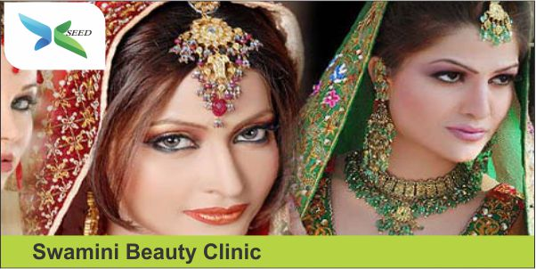 Swamini Beauty Clinic