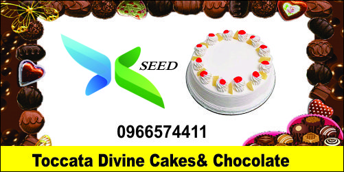 Toccata Divine Cakes And Chocolates
