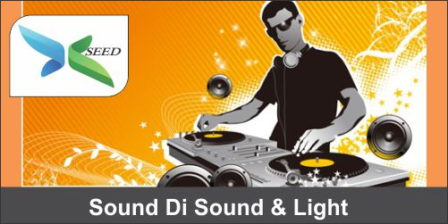 Soundz Dj Sound And Lights