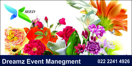 Dreamz Event Management Company