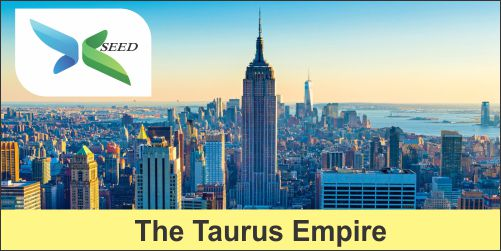 The Taurus Empire