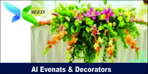 A1 Events And Decorators