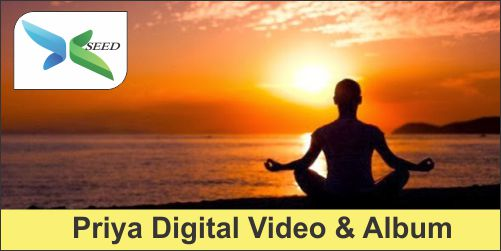 Priyal Digital Video And Album