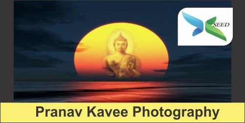Pranav Kavee Photography
