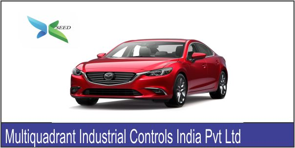 Multiquadrant Industrial Controls India Pvt Ltd