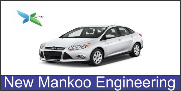 New Mankoo Engineering