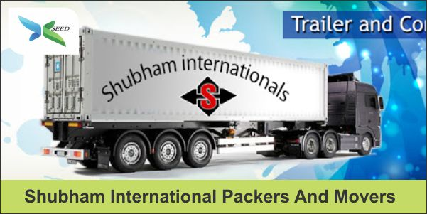 Shubham International Packers And Movers