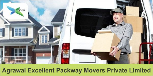 Agrawal Excellent Packway Movers Private Limited