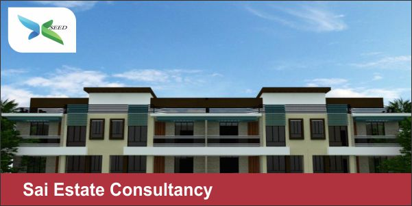 Sai Estate Consultancy