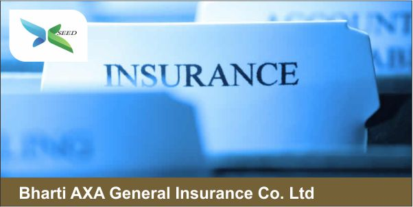 Bharti AXA General Insurance Co. Ltd. (OA-93)