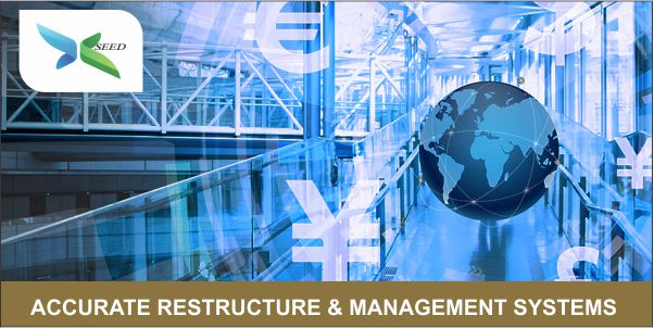 ACCURATE RESTRUCTURE & MANAGEMENT SYSTEMS