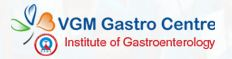 Cancer specialist hospital in coimbatore - vgmgastrocentre.com