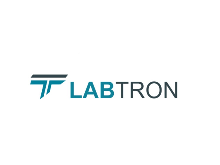 Labtron Equipments Ltd