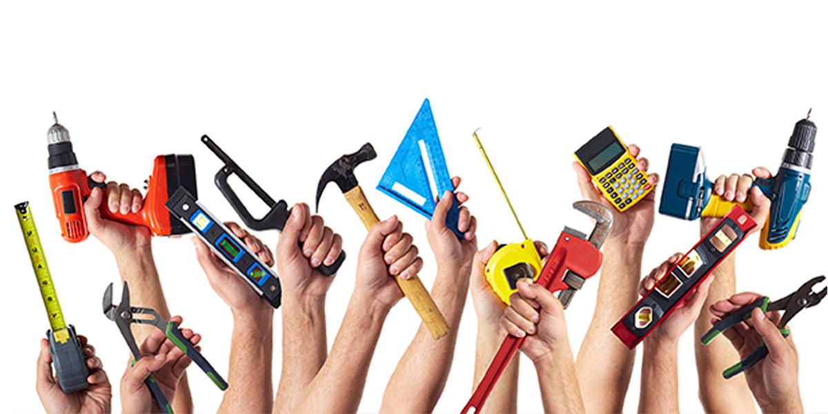 Anything on hire nashikadseed indianashik clasified nashik anything on hire altavistaventures Image collections